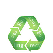 recycling_icon