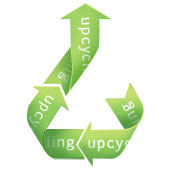 upcycling_icon