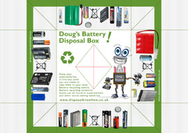 batterybox_pdf_small