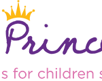 Little Princes Trust – Hair donation