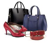 accessories-icon