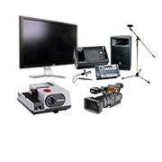 audiovis-icon