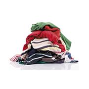 clothes-icon