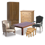 furniture-icon