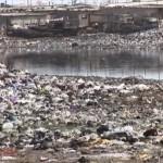 Ghana's Plastic Waste