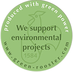 Environmental Photo Paper