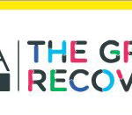 The Great recovery project