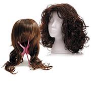 wigs-icon