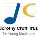 Dorothy Croft Trust