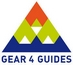 Gear 4 Guides Logo