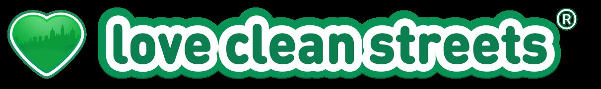 LoveCloeanstreets-logo