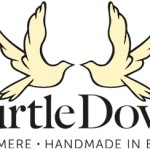 TurtleDoves  Cashmere