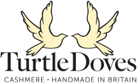 Turtle Doves logo