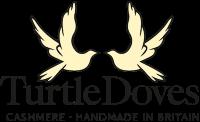 Turtle Doves logo