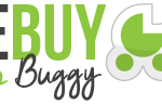 We Buy Your Buggy!