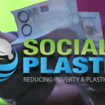 Social Plastic