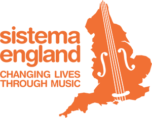 Sistema England
